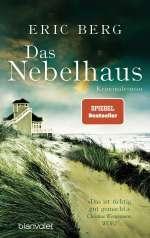 Das Nebelhaus Cover