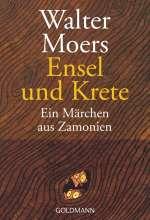 Ensel und Krete Cover