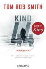 Kind 44 (TB) Cover