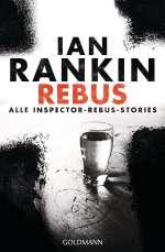 Rebus (TB) Cover