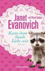 Kann denn Sünde Liebe sein Cover