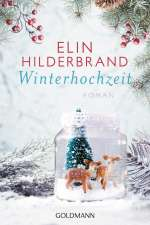 Winterhochzeit Cover