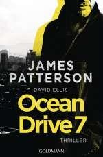 Ocean Drive 7 Cover