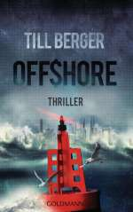 Offshore Cover