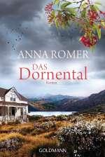 Das Dornental Cover