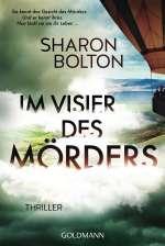 Im Visier des Mörders Cover