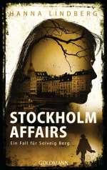 Stockholm Affairs Cover