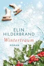 Wintertraum Cover