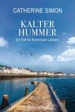 Kalter Hummer Cover