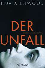 Der Unfall Cover