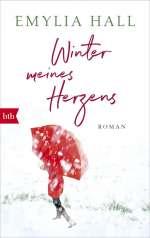Winter meines Herzens Cover