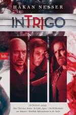 Intrigo Cover