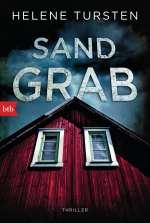 Sandgrab Cover