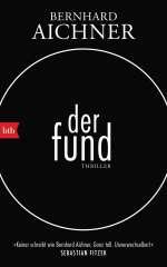 Der Fund Cover