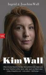 Kim Wall Cover