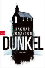 Dunkel Cover