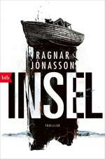 Insel Cover