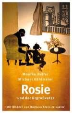 Rosie und der Urgrossvater Cover