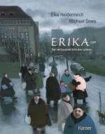 Erika Cover