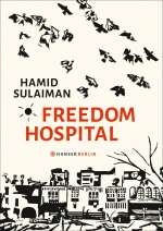 Freedom Hospital Cover