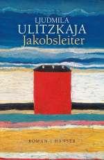 Jakobsleiter Cover