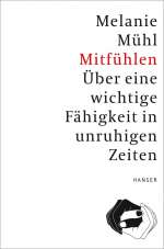 Mitfühlen Cover