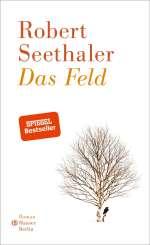 Das Feld Cover