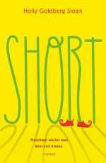 Short Cover
