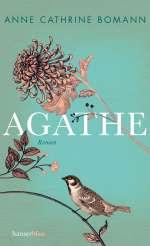 Agathe Cover