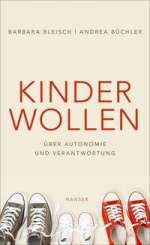 Kinder wollen Cover