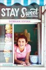 Stay sweet Cover
