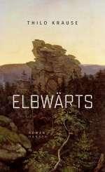 Elbwärts Cover