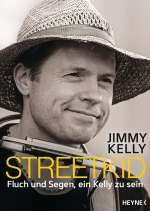 Streetkid Cover