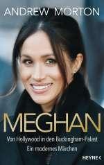 Meghan Cover