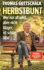 Herbstbunt Cover