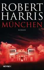 München Cover