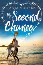 My second chance Cover