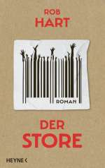 Der Store Cover