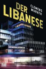 Der Libanese Cover
