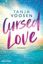 Cursed love Cover