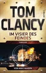 Im Visier des Feindes (23) Cover