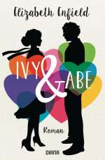 Ivy & Abe Cover