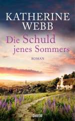 Die Schuld jenes Sommers Cover