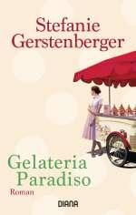 Gelateria Paradiso Cover