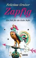 Zapfig Cover