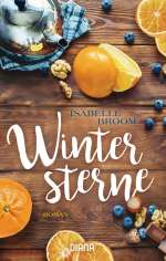 Wintersterne Cover