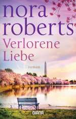 Verlorene Liebe Cover