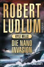 Die Nano Invasion Cover