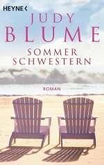 Sommerschwestern Cover