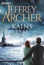 Kains Erbe-3 Cover